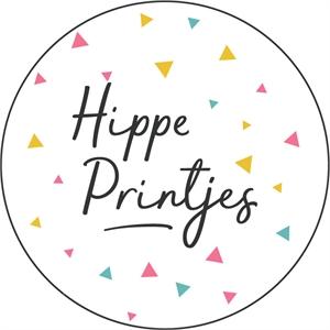 Hippe Printjes