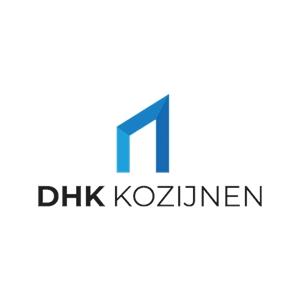 DHK Kozijnen