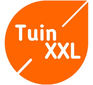 TuinXXL