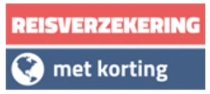 Reisverzekeringkorting.nl