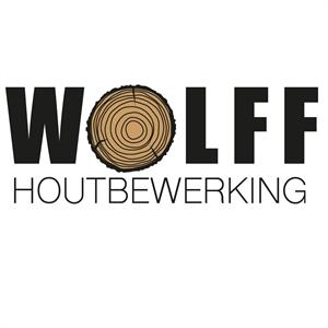 Wolff Houtbewerking