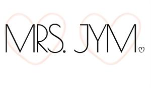 MRS.JYM