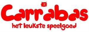 Het leukste speelgoed bestellen | Carrabas webwinkel