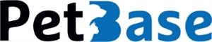PetBase - databank voor dieren