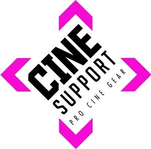 Cine Support