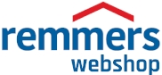 Remmers Webshop