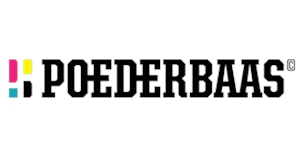 Poederbaas