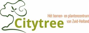 Citytree.nl