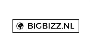 Bigbizz.nl