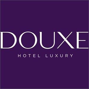 DOUXE Hotel Luxury