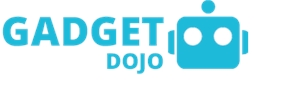 Gadget Dojo