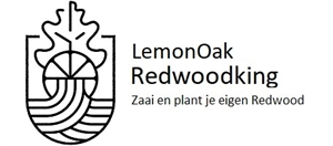 Lemon Oak Redwoodking