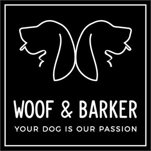 Woof & Barker B.V.