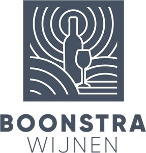Boonstra Wijnen