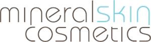 Mineral Skin Cosmetics