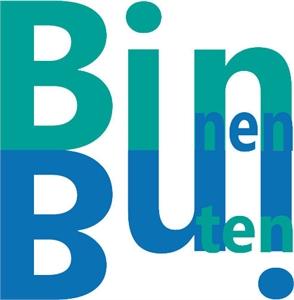 BinBui