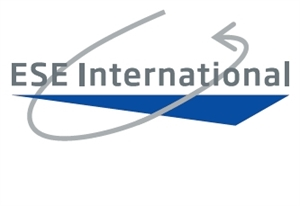 ESE International BV