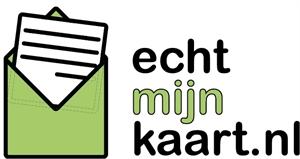 Echtmijnkaart.nl