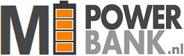 Mipowerbank.nl