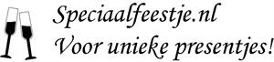 Speciaalfeestje.nl