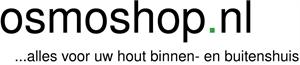 OsmoShop