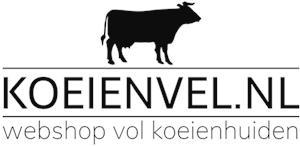 Koeienvel.nl