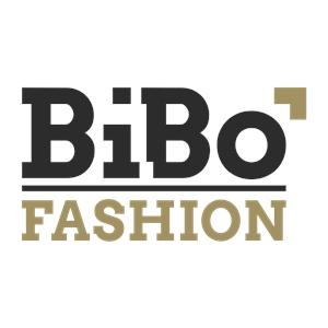 BiBo Fashion