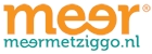 MeerMetZiggo