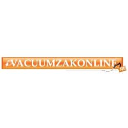 VacuumzakOnline