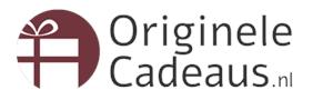 OrigineleCadeaus.nl