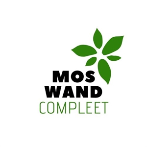 Mos Wand Compleet