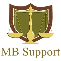 MB Support