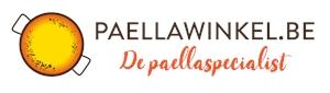Paellawinkel