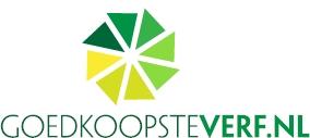 Goedkoopsteverf.nl