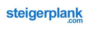 Steigerplank.com
