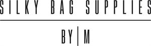 Silky Bag Supplies