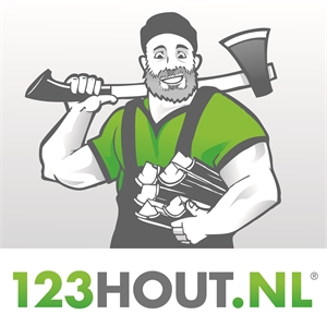 123hout.nl
