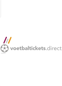 Voetbaltickets.direct