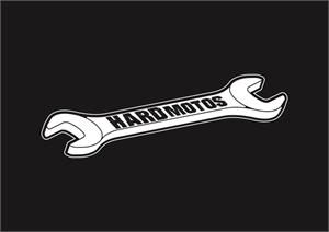 Hard Motos