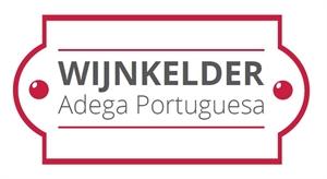 Wijnkelder Adega Portuguesa