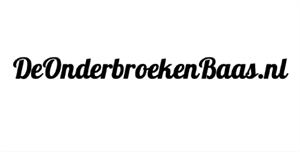 DeOnderbroekenBaas.nl