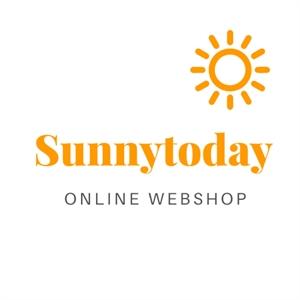 Sunnytoday