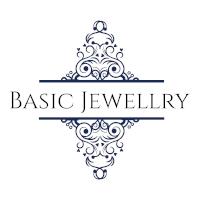 Basic Jewellry