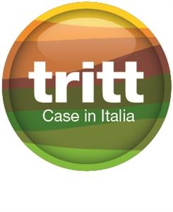 Tritt - Case in Italia