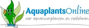 Aquaplantsonline