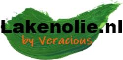 Lakenolie.nl