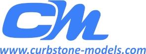 Curbstone Models