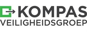 Kompas Veiligheidsgroep B.V.