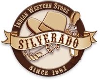 www.silverado.nl