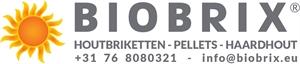 biobrix.eu